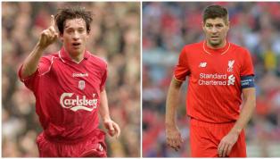Liverpool est un club que beaucoup de joueurs n'oublient jamais. La nature passionnée des supporters, le cadre emblématique d'Anfield et le palmarès en font...