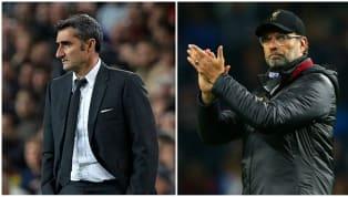 Les Reds ont rallié le dernier carré de la C1 après avoir facilement disposé du FC Porto (1-0 ; 1-4). Les hommes de Jürgen Klopp retrouveront le FC Barcelone...