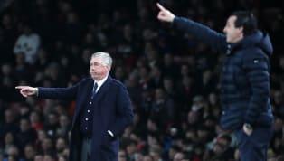 Après sa victoire probante à l'Emirates, Arsenal se déplace en Italie pour défier le Napoli dans son antre du San Paolo. Une ambiance plus que chaude est...