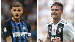 LaJuventuse l'Interpotrebbero tornare a fare affari di calciomercato. I due club potrebbero unire le loro esigenze e potrebbero portare a termine...