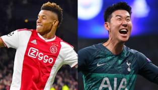 Após anos consecutivos com os mesmos protagonistas nas decisões daChampions League, a edição de 2018/19 já garante um finalista 'surpreendente'. Apesar de...