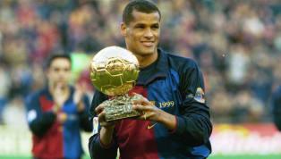 Ballon d'Or en 1999, Rivaldo a accordé une interview au média Goal ces dernières heures. L'occasion pour le brésilien d'évoquer la saison actuelle mais aussi...