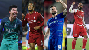 ​The Premier League have revealed details of fixtures that have been rescheduled due to the progress of Tottenham, Liverpool, Arsenal and Chelsea in Europe. ...