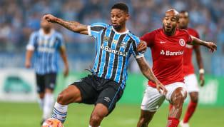 Neste final de semana, o último antes do início do Campeonato Brasileiro de 2019, conhecemos os campeões estaduais pelo Brasil. Por motivo deCopa...