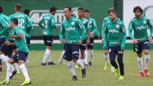 Com o elenco recheado de estrelas de potencial, oPalmeirasé o clube brasileiro com mais peças ainda a serem testadasao longo do ano. Também por isso, vem...