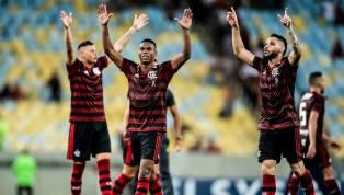 OFlamengotem uma decisão de estadual neste domingo, e o foco do time é total para esse jogo contra o Vasco. O objetivo da comissão técnica flamenguista,...