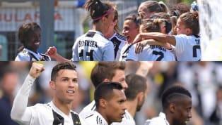 O último sábado (20) foi de grande celebração para os torcedores da Juventus. O clube de Turim celebrou não apenas um título nacional neste dia, mas dois:...