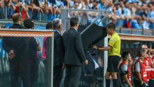 O VAR será uma das grandes novidades do Campeonato Brasileiro,que se inicia no próximo sábado. Pela primeira vez, a principal competição do País fará uso do...