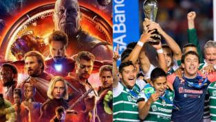 Luego de que se anunciara que la cuarta película de Avengers se estrenaría en el mes de mayo, la gente deSantos Lagunase ilusionó con el título, pues en...