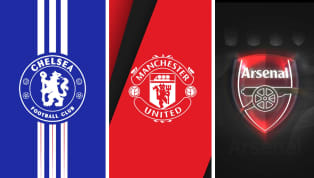 Cuộc đua top 4 Premier League đang diễn ra vô cùng hấp dẫn, các đội bóng đang cạnh tranh gắt gao cho vị trí này, bao gồm 4 đội bóng lớn là Tottenham, Chelsea,...