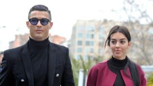 """Alors queCristiano Ronaldoa été transféré à laJuventusl'été dernier, et qu'il vient d'annoncer qu'il resterait à """"1000%"""" au club la saison prochaine,..."""