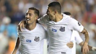 Após conquistar uma boa vantagem de 2 a 0 no jogo de ida disputado na Vila Belmiro, o Santos ruma ao Rio de Janeiro para encarar oVasco da Gama. Válida pela...