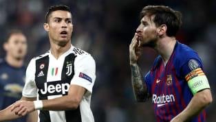 La stagione 2018-2019delNapoli, a conti fatti, si è rivelata deludente. Per riuscire a colmare il gap con laJuventusè evidente il fatto che ai...