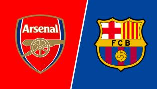 Tờ El Mundo Deportivo đưa tin, Barcelona đang đàm phán mời Arsenal đến tham dự giải đấu thường niên Joan Gamper tổ chức trên Nou Camp. Xem mọi tin tức về...