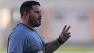 Após liberar o atacanteKiezapara fechar com o Fortaleza por empréstimo até o fim do ano, a pedido do técnico Rogério Ceni, a diretoria do Botafogo pode...