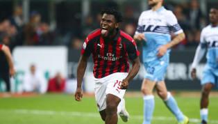 MilaneLaziosi sono già sfidate di recente in campionato, in una partita ricca di polemiche e culminata col successo rossonero, ma adesso si tratta di un...