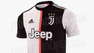 Continuano a circolare le indiscrezioni sulla nuova maglia dellaJuventusin vista della prossima stagione, una maglia che i tifosi della Juve potrebbero...