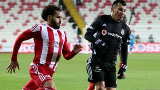 Spor Toto Süper Lig'in 29. haftasındaki saha içi ve tribün olayları nedeniyle 4 kulüp, Profesyonel Futbol Disiplin Kurulu'na sevk edildi. Türkiye Futbol...