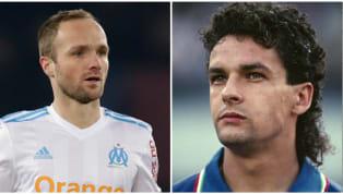 Le mercato estival qui débutera le 9 Juin prochain en France offrira l'opportunité pour les clubs européens d'acquérir les meilleurs joueurs de la planète...