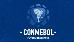 En poco regresará la Copa Libertadores y Liga de Quito tiene un partido muy díficil en donde recibirá a Flamengo en el estadio Rodrigo Paz Delgado.  El 'rey...