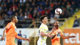 Spor Toto Süper Lig'de geride bıraktığımız 29. hafta birbirinden heyecanlı bir o kadar da sert maçlara sahne oldu. Haftanın öne çıkan isimleri, istatistik...