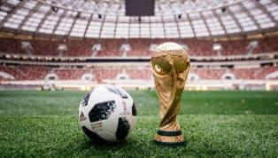 Andiamo a scoprire uno per uno tutti i palloni ufficiali delle varie edizioni dei Mondiali dal 1930 ad oggi. Il pallone ufficiale dei Mondiali in Uruguay nel...