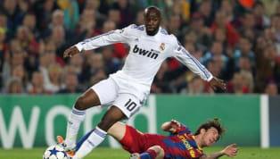 El volante francés inició su carrera profesional en Le Havre y mostró el mejor fútbol de su carrera en Chelsea entre 2005 y 2007. Luego vino el Arsenal y...