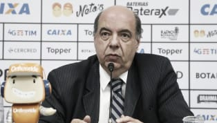 Após a saída do atacante Kieza para o Fortaleza por empréstimo até o final da Série A do Campeonato Brasileiro, a diretoria doBotafogotrabalha nos...