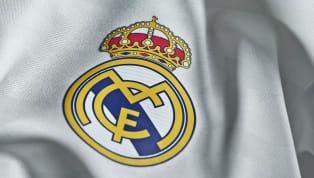 CLB Real Madrid chuẩn bị có cuộc thanh lọc đội hình lớn bậc nhất của mình, đó sẽ là nơi mà nhiều cầu thủ phải ra đi để nhường chỗ cho các tân binh khác tới....
