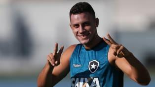 Com a efetivação de Eduardo Barroca como novo treinador, oBotafogodeve sacramentar o retorno de alguns jovens atletas do clube que estão emprestados pelo...