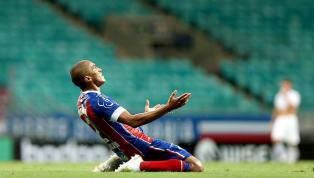 Na noite desta quinta-feira (25), Londrina eBahiavoltam a se enfrentar pela 4ª fase da Copa do Brasil. No primeiro confronto, o Tricolor venceu por 4 a 0,...