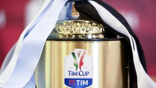 Milane Lazio, nella sfida in programma questa sera a San Siro valida per la semifinale di ritorno di Coppa Italia, giocheranno una delle partite più...
