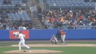 Fans of the Buffalo Bisons should admire seeingVladimir Guerrero Jr.up close while they still can. Even though hewasn't called up to the big leagues on...