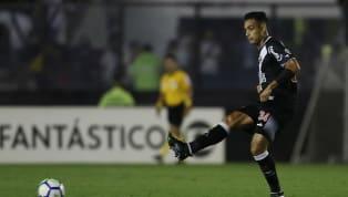 Nesta quarta-feira (24), o Vasco enfrentou o Santos em partida válida pelo jogo de volta da quarta fase da Copa do Brasil, em jogo disputado em São Januário....