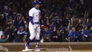 No hay batazo que genere más emoción entre los fans del béisbol que un jonrón. Y también entre los peloteros, que generalmente lo celebran con un bat flip y...