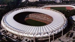 Ante la posibilidad planteada por el presidente de River para que su club y Boca compartan un solo estadio, repasamos otros casos en el mundo dos dos equipos...