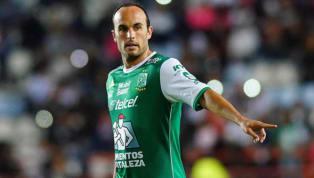 Muchas veces en el fútbol mexicano se escucha hablar de los famosos 'fichajes bomba' donde un equipo de la Liga MX adquiere un flamante refuerzo para competir...