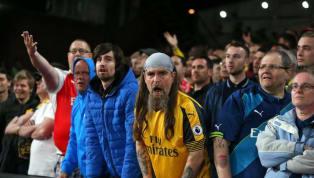 CĐV Arsenal cảm thấy vô cùng tức giận khi chứng kiến đội nhà thua cuộc ở trận cầu với Wolves vào đêm qua, họ yêu cầu ban lãnh đạo phải loại bỏ một cái tên...