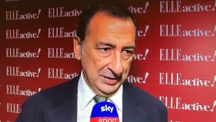 Non solo il comunicato della Lega Serie A. Anche il Sindaco di Milano, Beppe Sala, è tornato sugli episodi razzisti che si sono verificati duranteMilan-Lazio...