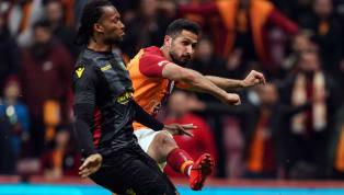 Ziraat Türkiye Kupası yarı final turu rövanş mücadelesinde Evkur Yeni Malatyaspor ile Galatasaray kozlarını paylaşacak. Saat 20:00'de başlayacak olan...