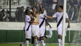 Após a eliminação na última quarta-feira (24) pela Copa do Brasil, ao não conseguir passar pelo Santos, os torcedores doVascotiveram nesta quinta-feira...