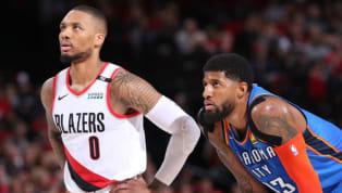 Los Portland Trail Blazersestán instalados en la segunda ronda de los playoffs y buena parte de su éxito se debe a la destacada actuación que ha tenido el...