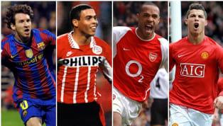 Hattrick vào lưới AS Monaco vào cuối tuần trước đã giúp cho Kylian Mbappe cán cột mốc 30 bàn tại giải vô địch quốc gia Pháp. Điều đáng nói, tiền đạo người...