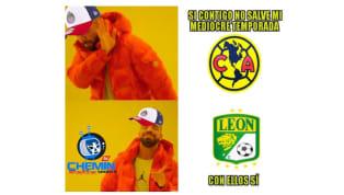 Llegó a su fin la penúltima jornada del Torneo Clausura 2019, la cual nos dejó a más clasificados a la Liguilla, quedando únicamente un boleto que estará en...