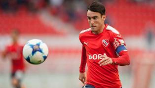 Revelación del fútbol argentino de los últimos años, Soldano tuvo dos temporadas a puro gol con la camiseta de Unión. Sonó en varios de los grandes del fútbol...