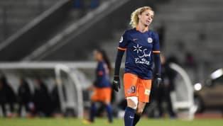 Alors que le Mondial 2019 féminin débute en France ce vendredi 7 juin,l'ancienne attaquante montpelliéraine et bleueLaetitia Tonazzi a accepté de répondre à...