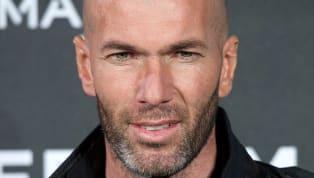 Revenu à la tête du Real Madrid, Zinedine Zidane a sûrement eu des garanties pour le prochain mercato estival. Le technicien français devrait pouvoir attirer...
