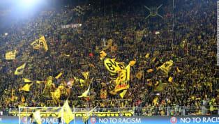 Los fanáticos del fútbol, en su mayor parte, son un grupo ferozmente leal. Y debido a esta lealtad, muchos de los clubes de Europa afirman que tienen a los...