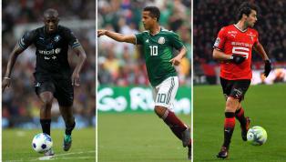 Obwohl sich einige Ex-Nationalspieler in dieser Liste finden, haben die folgenden Profis aktuell keinen Verein. Dabei würde mancher dem ein oder anderen...