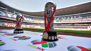Este fin de semana se disputó la última Jornada de la Fase Regular del Clausura 2019, y a pesar de que ya se conocían a siete de los ochos invitados a la...
